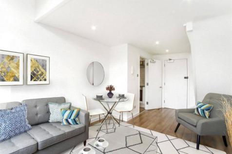 Awesome 1 Bedroom Flats To Rent In Leicester Leicestershire Rightmove Download Free Architecture Designs Embacsunscenecom