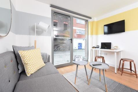 Properties To Rent In Liverpool City Centre Flats Houses To Rent