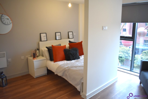 Flats To Rent In Liverpool Merseyside Rightmove Delectable 3 Bedroom Apartments For Rent With Utilities Included Decor Interior