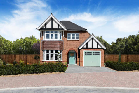 3 bedroom houses for sale in tixall stafford staffordshire rightmove