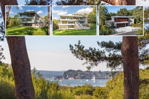 Properties For Sale in Dorset - Flats & Houses For Sale in