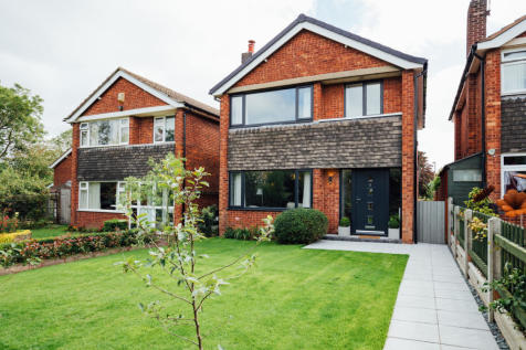 Marvelous 3 Bedroom Houses For Sale In North West Leicestershire Home Remodeling Inspirations Cosmcuboardxyz