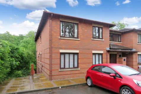 1 Bedroom Flats For Sale in Redditch, Worcestershire - Rightmove