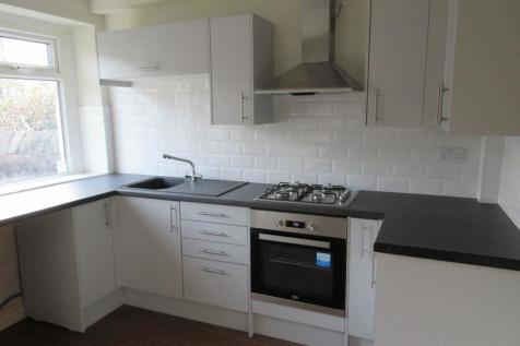 Properties To Rent In Lancaster Flats Houses To Rent In