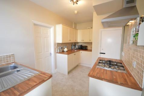 Properties For Sale in Blackpool - Flats & Houses For Sale in ... on