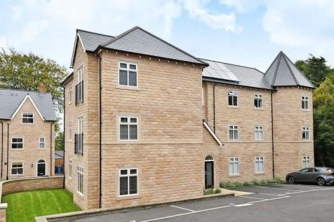 Properties For Sale in Sheffield - Flats & Houses For Sale