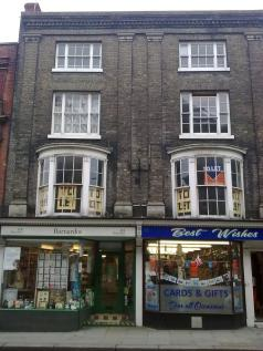 Commercial Properties To Let In Maldon Rightmove