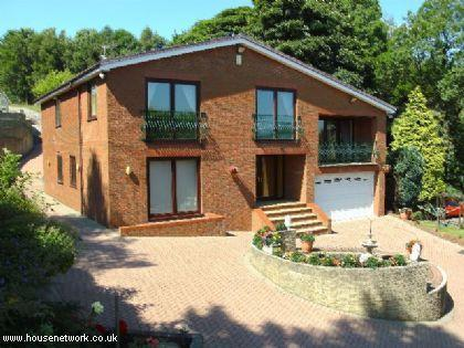5 Bedroom Houses For Sale In Middleton Rightmove