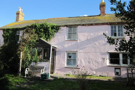 Auction Properties For Sale in Cornwall - Rightmove