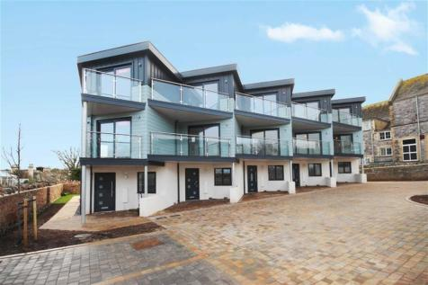 properties for sale in brixham flats houses for sale in brixham rh rightmove co uk