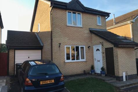 Properties To Rent in Hinckley - Flats & Houses To Rent in Hinckley on mobile home company, mobile home decoration, mobile home road trip, mobile home sold, mobile home beautiful,