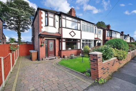 Properties For Sale in Greater Manchester - Flats & Houses For Sale on house service area, house storage area, house warehouse, house reading area,