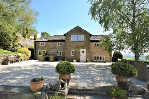 Properties For Sale in Mellor - Flats & Houses For Sale in