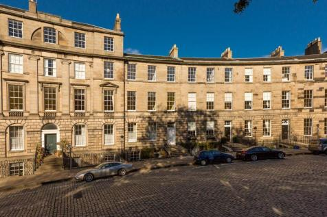 2 Bedroom Flats For Sale In Edinburgh Rightmove