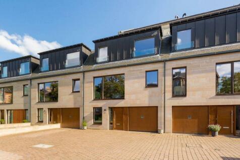 Brilliant 3 Bedroom Houses For Sale In Edinburgh Rightmove Download Free Architecture Designs Embacsunscenecom
