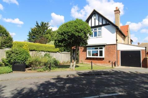 Properties For Sale in Seaford - Flats & Houses For Sale in Seaford