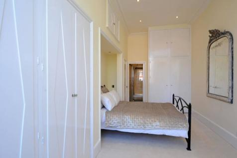 1 Bedroom Flats To Rent in Kensington And Chelsea - Rightmove