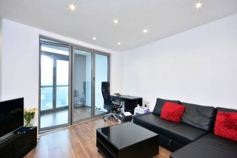 Properties To Rent in Brentford - Flats & Houses To Rent in ... on house service area, house storage area, house warehouse, house reading area,