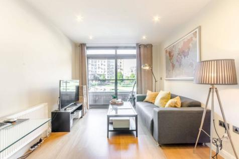 1 room house for rent in bangalore dating
