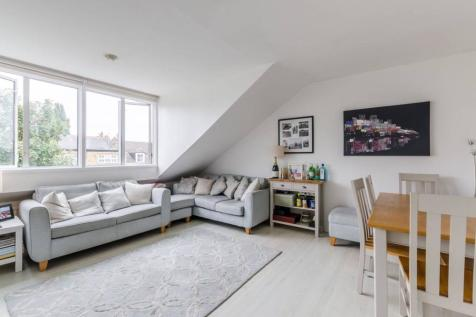 1 bedroom flats for sale in balham south west london rightmove property image 1 malvernweather Image collections