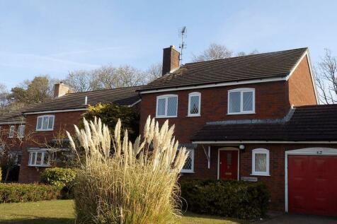 Houses to rent in shrewsbury no deposit indiana live casino poker room