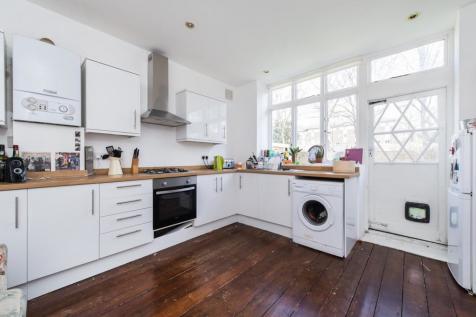 4 bedroom flats to rent in london rightmove