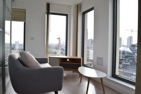 48 Bedroom Flats To Rent In Stratford East London Rightmove Classy 2 Bedroom Flat For Rent In London Creative Decoration