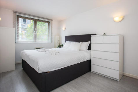 Properties To Rent In Clapton Rightmove