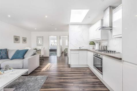 Properties To Rent In Brent Rightmove