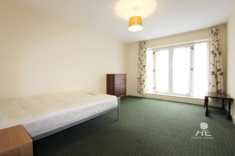 Properties To Rent In South East London Rightmove