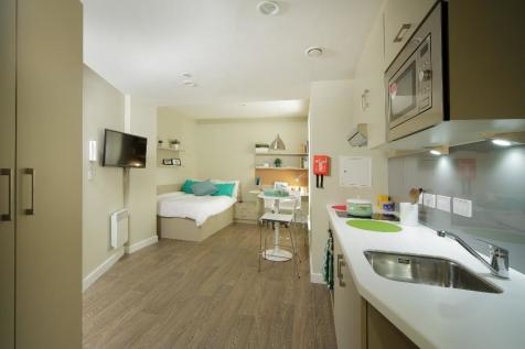 1 bedroom flats to rent in quayside, newcastle upon tyne - rightmove