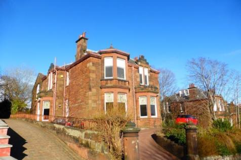 5 bedroom houses to rent in glasgow, city of - rightmove