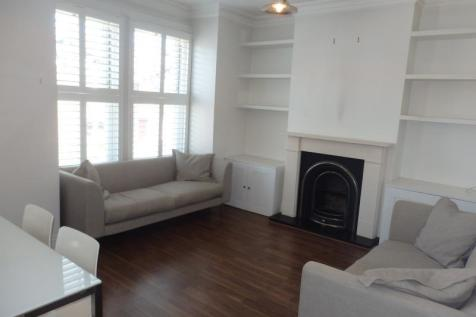 Pleasing 3 Bedroom Flats To Rent In London Rightmove Download Free Architecture Designs Embacsunscenecom