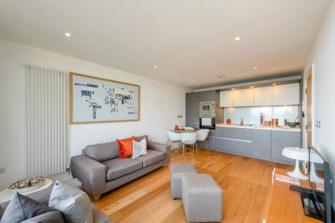 2 bedroom flats to rent in london rightmove