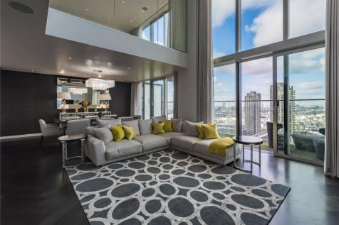 Properties For Sale In Barbican Flats Houses For Sale In