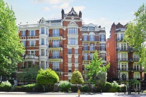 Properties For Sale in Kensington - Flats & Houses For Sale ... on shop floor plans, london home rentals, london apartments floor plans, london flat floor plans, london home architecture, london home design, london home construction,