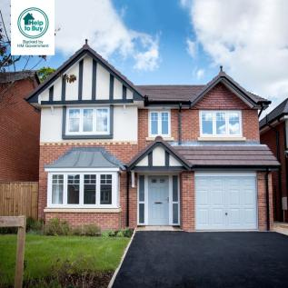 Properties For Sale in Cottam - Flats & Houses For Sale in