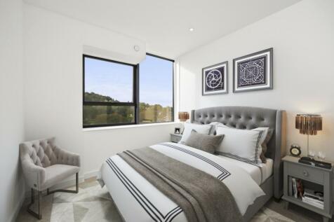 Properties To Rent In Harrow Rightmove