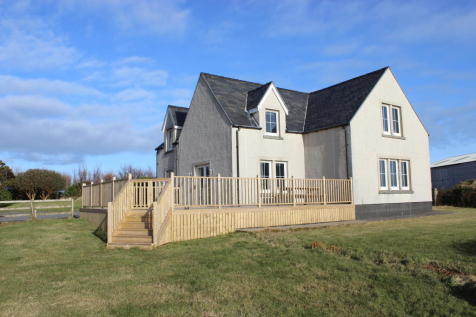 Awesome Properties For Sale In Western Isles Flats Houses For Home Interior And Landscaping Spoatsignezvosmurscom