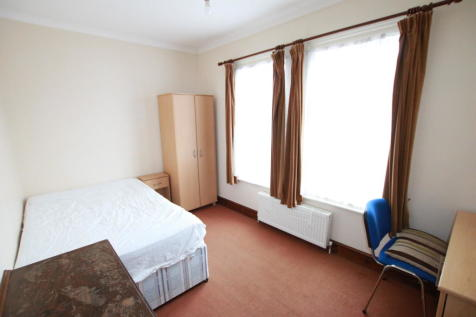 1 bedroom houses to rent in reading berkshire rightmove - 1 bedroom house to rent in reading ...