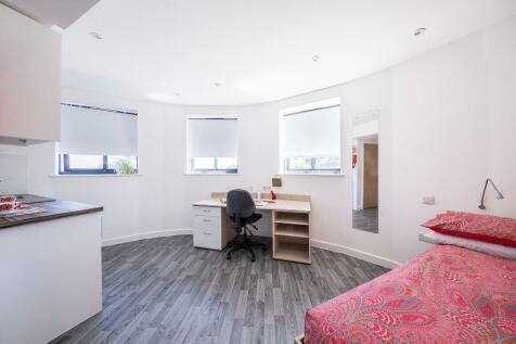 Student Accommodation In Cambridge Cambridge Student Housing