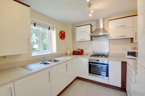 Properties To Rent In Watford Rightmove