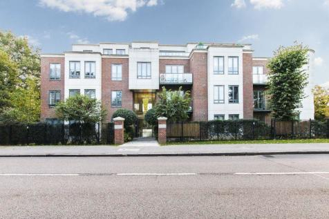 41870fa246d 3 Bedroom Flats For Sale in Woodford Green, Essex - Rightmove