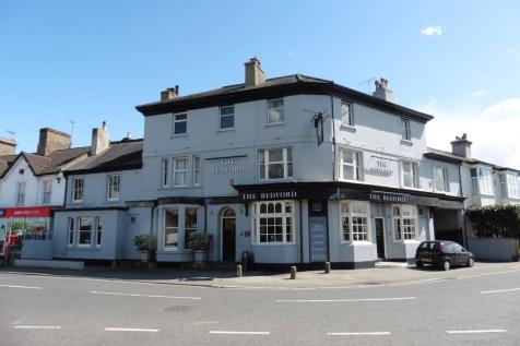 pubs for sale sussex