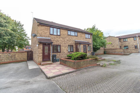 Properties To Rent In Brompton On Swale Flats Amp Houses