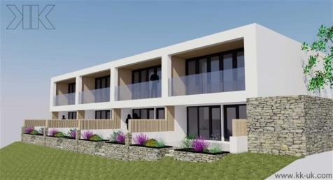 2 bedroom houses for sale in pembrokeshire south west wales rightmove rh rightmove co uk