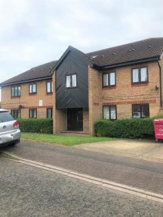 2 bedroom flats to rent in luton bedfordshire rightmove rh rightmove co uk