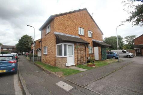 1 Bedroom Houses To Rent In Hillingdon Uxbridge Middle