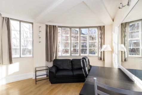Properties To Rent In Chelsea Flats Houses To Rent In Chelsea Stunning 2 Bedroom Serviced Apartments London Remodelling