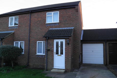 2 bedroom houses to rent in bedford bedfordshire rightmove rh rightmove co uk
